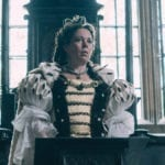 Road to the Oscars 2019 – Can The Favourite win Best Picture?