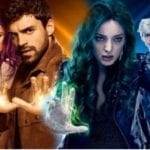 Marvel's The Gifted showrunner comments on the possibility of a third season