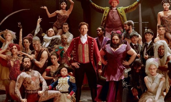 the-greatest-showman-600x360