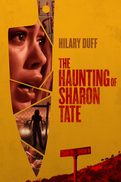 the-haunting-of-sharon-tate