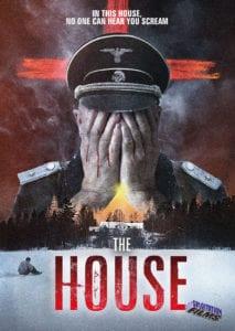 the-house-213x300
