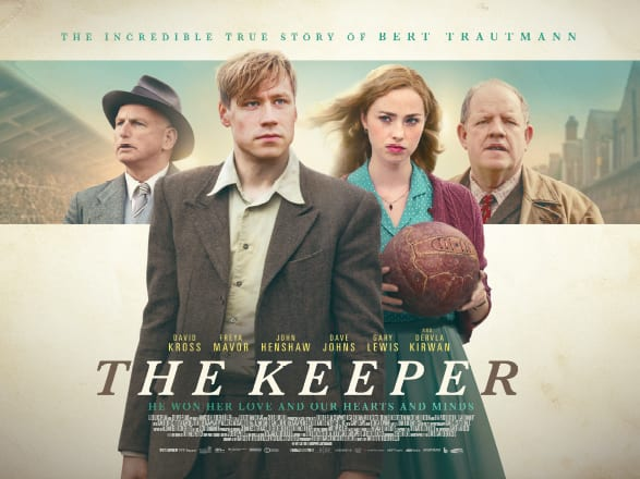 the-keeper-2019-quad-poster