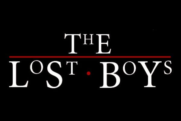 the-lost-boys-600x400