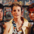 The Lost Boys TV pilot gets first cast members, will gender-swap the Frog Brothers