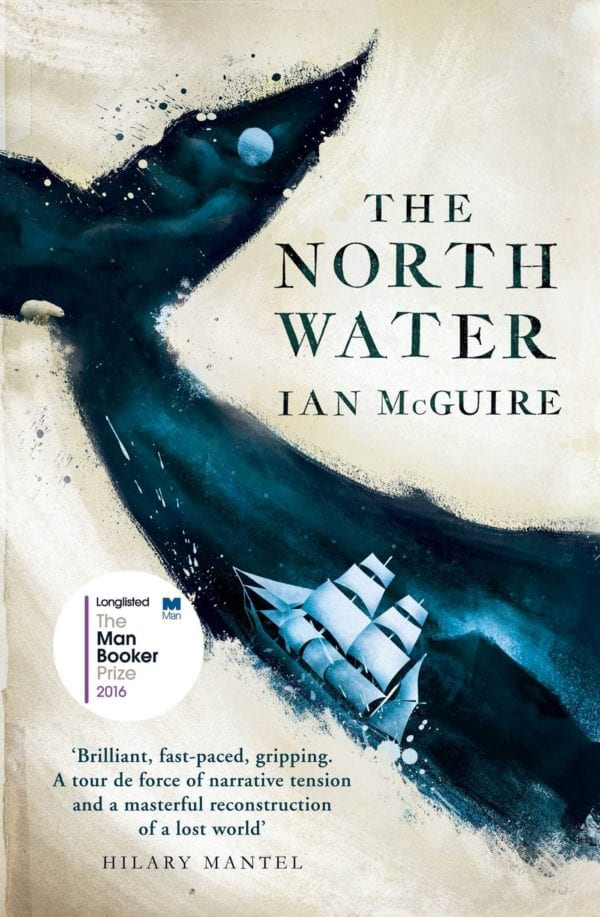 the-north-water-600x917