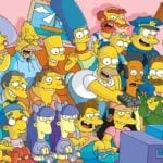 Fox renews The Simpsons for 31st and 32nd seasons