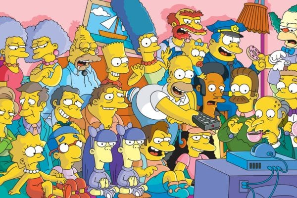 the-simpsons-600x400
