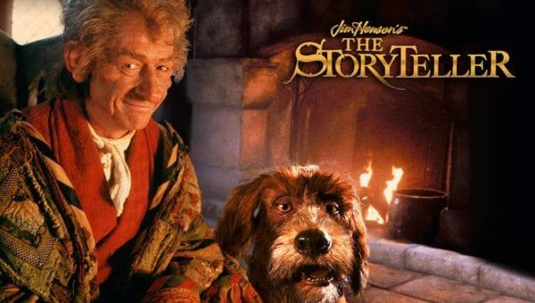 the-storyteller-600x340