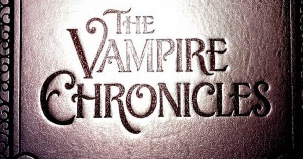 the-vampire-chronicles-600x315