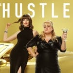 First trailer for Dirty Rotten Scoundrels remake The Hustle starring Anne Hathaway and Rebel Wilson