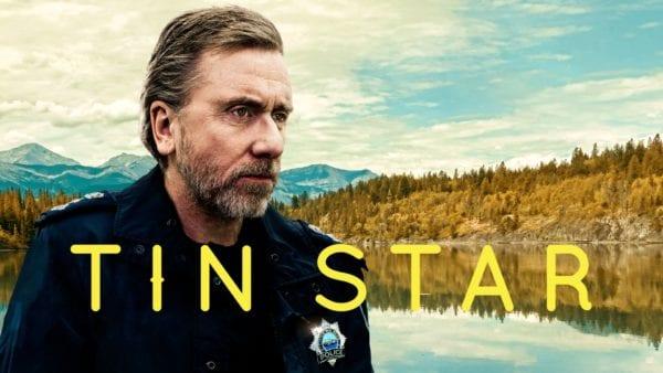 tin-star-600x338