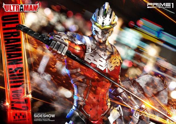 ultraman-suit-ver-72_ultraman-1-600x424