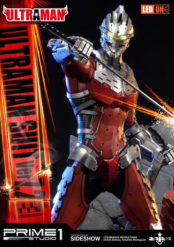 ultraman-suit-ver-72_ultraman-4-600x849