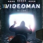Giveaway – Win Videoman on DVD