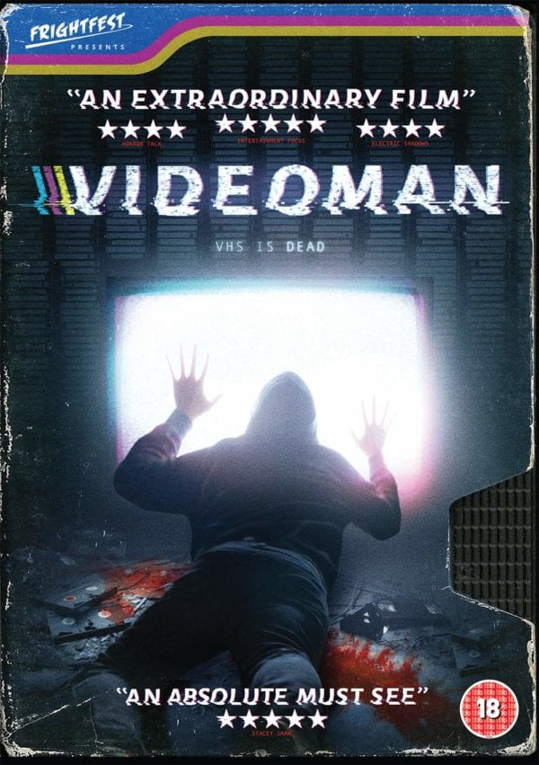 videoman-600x851