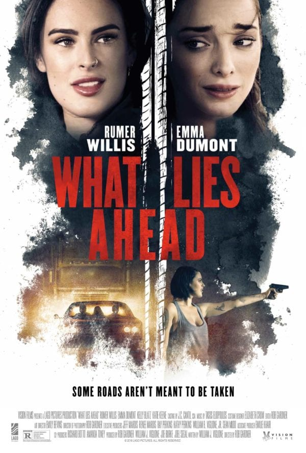 what-lies-ahead-600x888