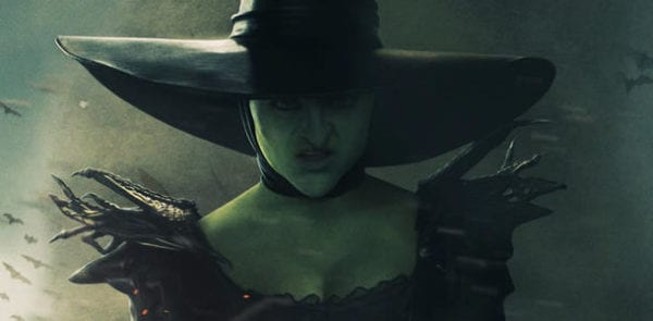 wicked-witch-of-the-west-600x295