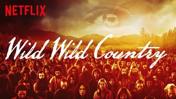 wild-wild-country-600x338