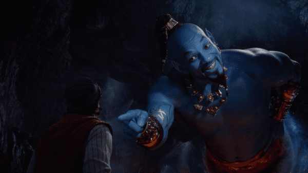 will-smith-genie-aladdin-600x338
