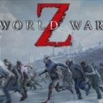 World War Z swarms onto Xbox One, PS4 and PC