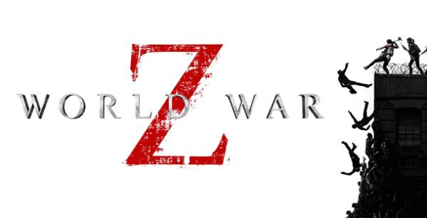world-war-z-e1549989578215-600x307