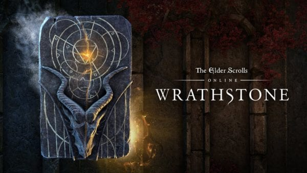 wrathstone-600x338