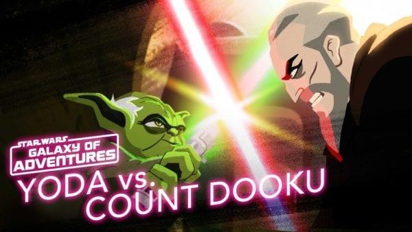 yoda-vs-count-dooku-star-wars-galaxy-of-adventures-600x338