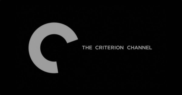 2018-11-18-1200x630-0-the_criterion_channel_header-600x315