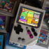 Gaming Hardware Review - New BittBoy