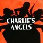 Kristen Stewart, Naomi Scott and Ella Balinska featured in new Charlie's Angels behind-the-scenes photo