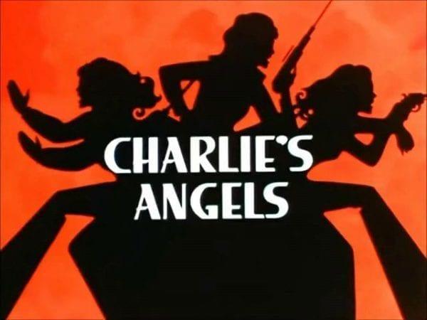 Sony shares Charlie's Angels cast photo with Kristen Stewart, Naomi Scott, Ella Balinska and Elizabeth Banks