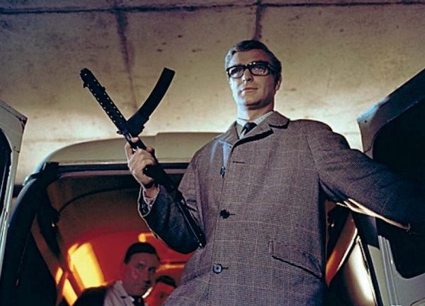 600px-Ipcress_File_sterling_-1-600x432