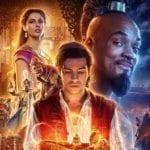 Disney's Aladdin gets a new poster