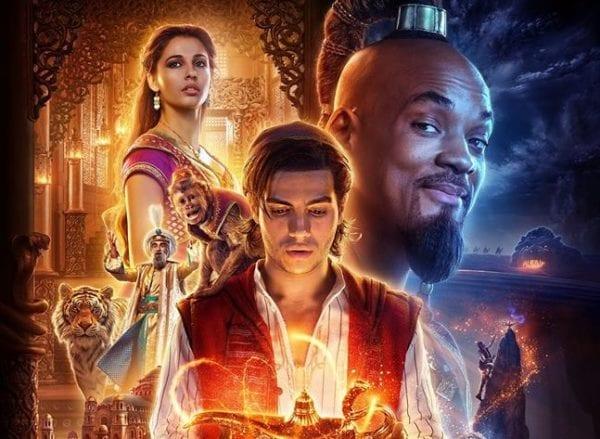 Aladdin-poster-1-600x439