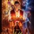 Movie Review – Aladdin (2019)