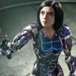 Everyone Is Human: Prosthetics in Alita: Battle Angel