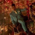 American Gods Season 2 Episode 1 Review – 'House on the Rock'