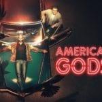 Promo for American Gods Season 2 Episode 3 – 'Muninn'