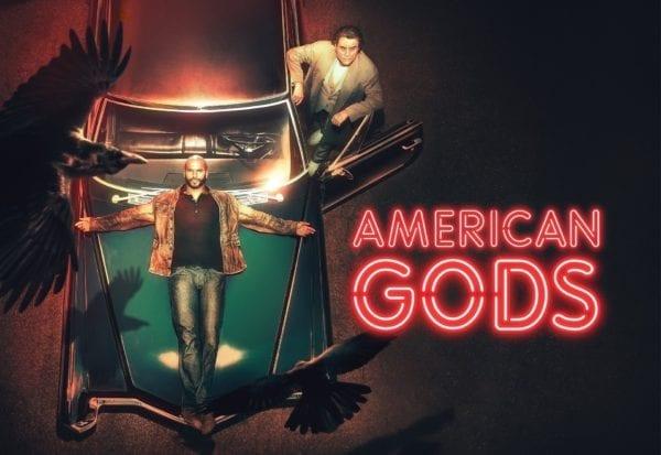 American-Gods-s2-600x413