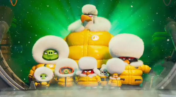 Angry-Birds-2-International-Trailer-At-Cinemas-October-4-1-35-screenshot-600x331
