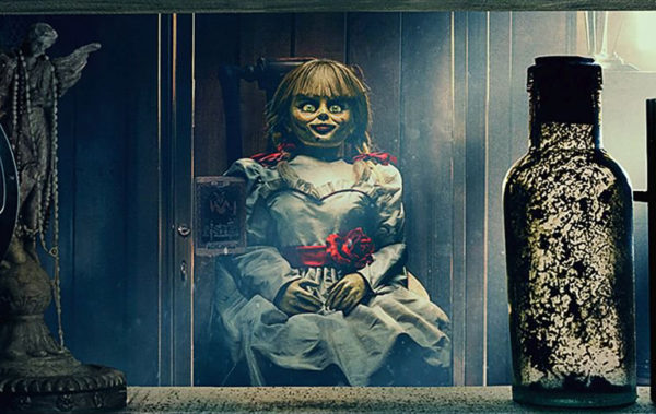 Annabelle-Comes-Home-image-1-600x379