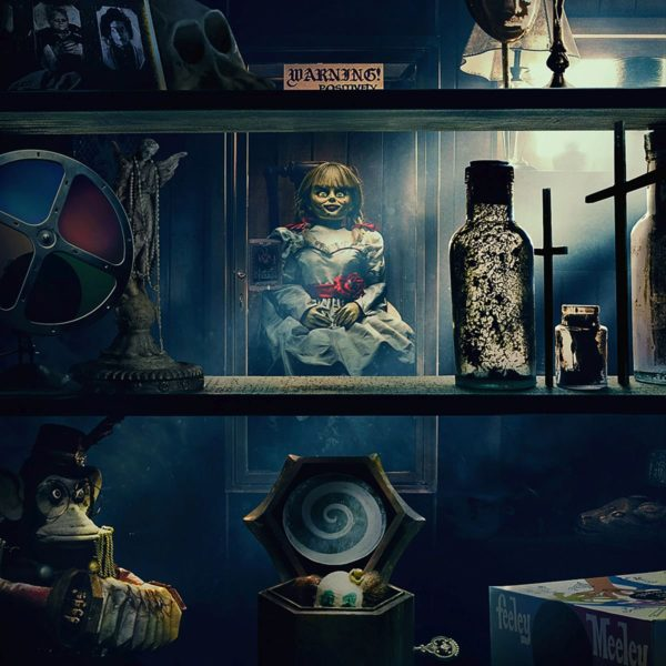 Annabelle-Comes-Home-image-600x600