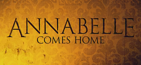 Annabelle_Comes_Home_official_logo-600x277