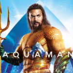 Exclusive Interview – Producer Peter Safran on Aquaman's success, Jason Momoa and the appeal of making superhero films