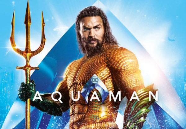 Aquaman-4k-600x754-1-600x418