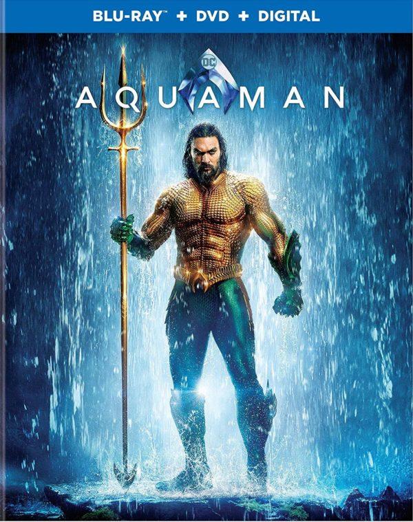 Aquaman-blu-ray-600x759