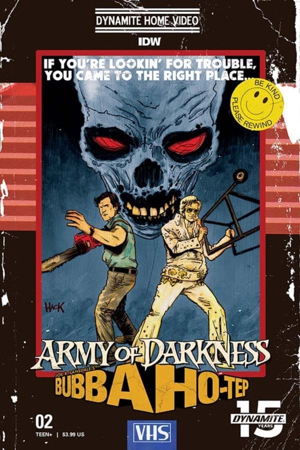 Army-of-Darkness-Bubba-Ho-Tep-2-3-600x899