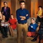Poster and trailer for Arrested Development season 5B released