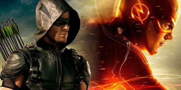 Arrow-The-Flash-600x300