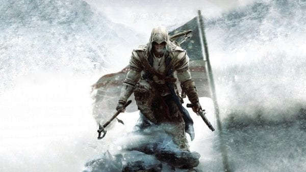 Assassins-Creed-III-600x338